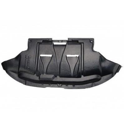 Cache de protection sous moteur avant Audi A4 Vw Passat Skoda Superb Audi