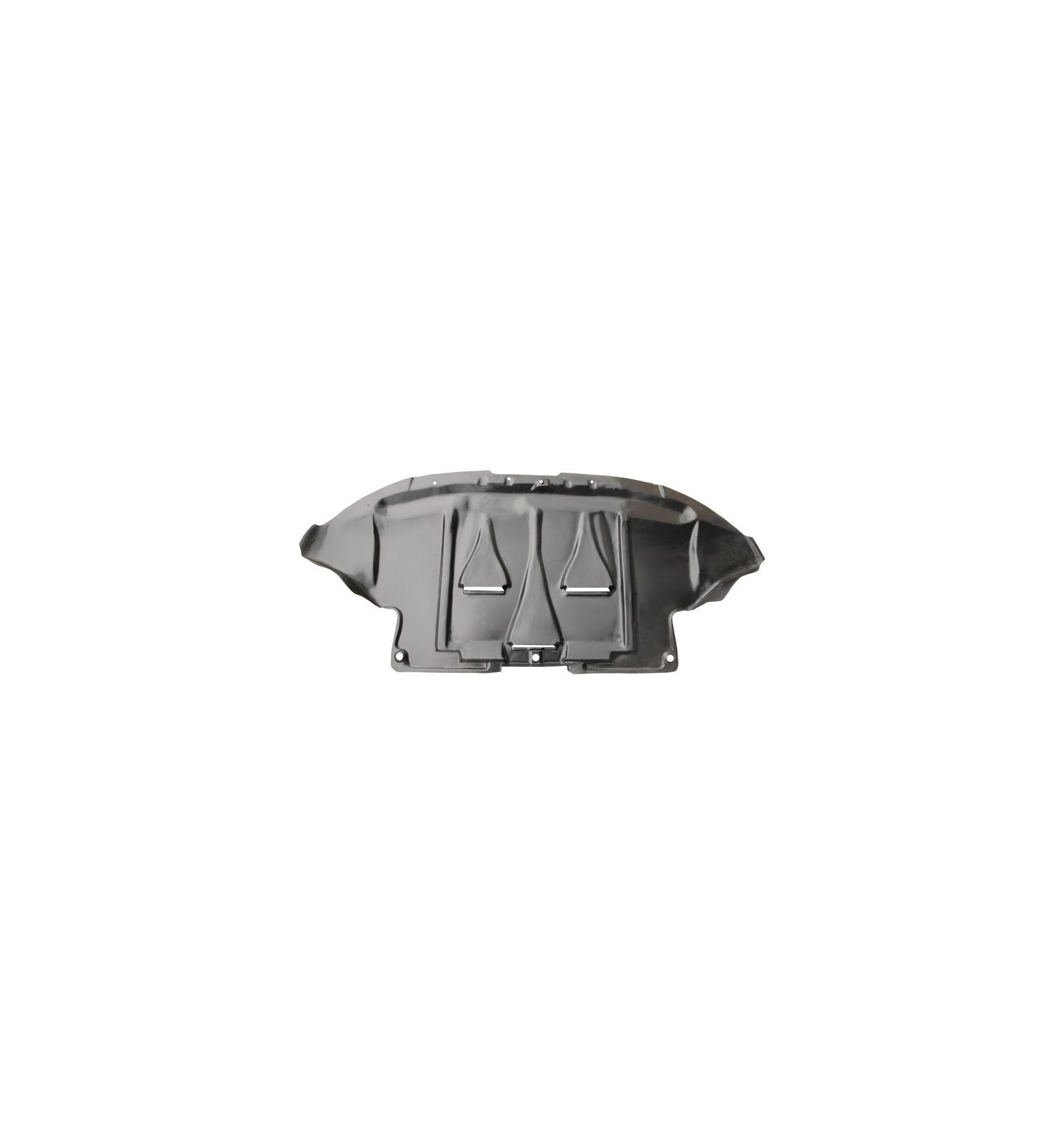 Cache De Protection Sous Moteur Avant Audi A4 Vw Passat
