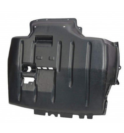 Cache de protection sous moteur Vw Polo Caddy Seat Ibiza Cordoba Vw
