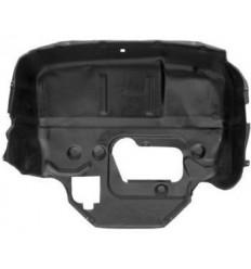 Cache de protection sous moteur Vw Transporteur T4