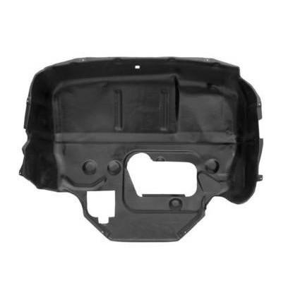Cache de protection sous moteur Vw Transporteur T4 Transporter
