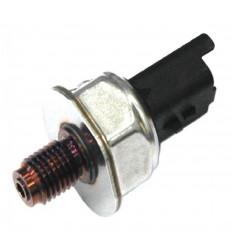 Capteur de pression de carburant rampe Peugeot Citroen 1.4 / 1.6 Hdi Sensata Citroen