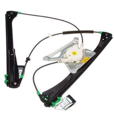Mécanisme leve vitre Electrique Audi A4