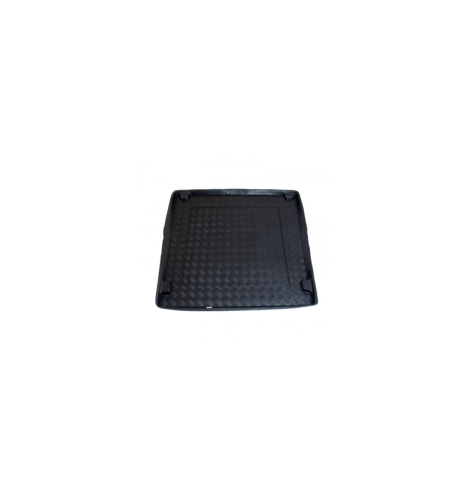 tapis bac de protection de coffre peugeot 308 sw depuis 2014. Black Bedroom Furniture Sets. Home Design Ideas