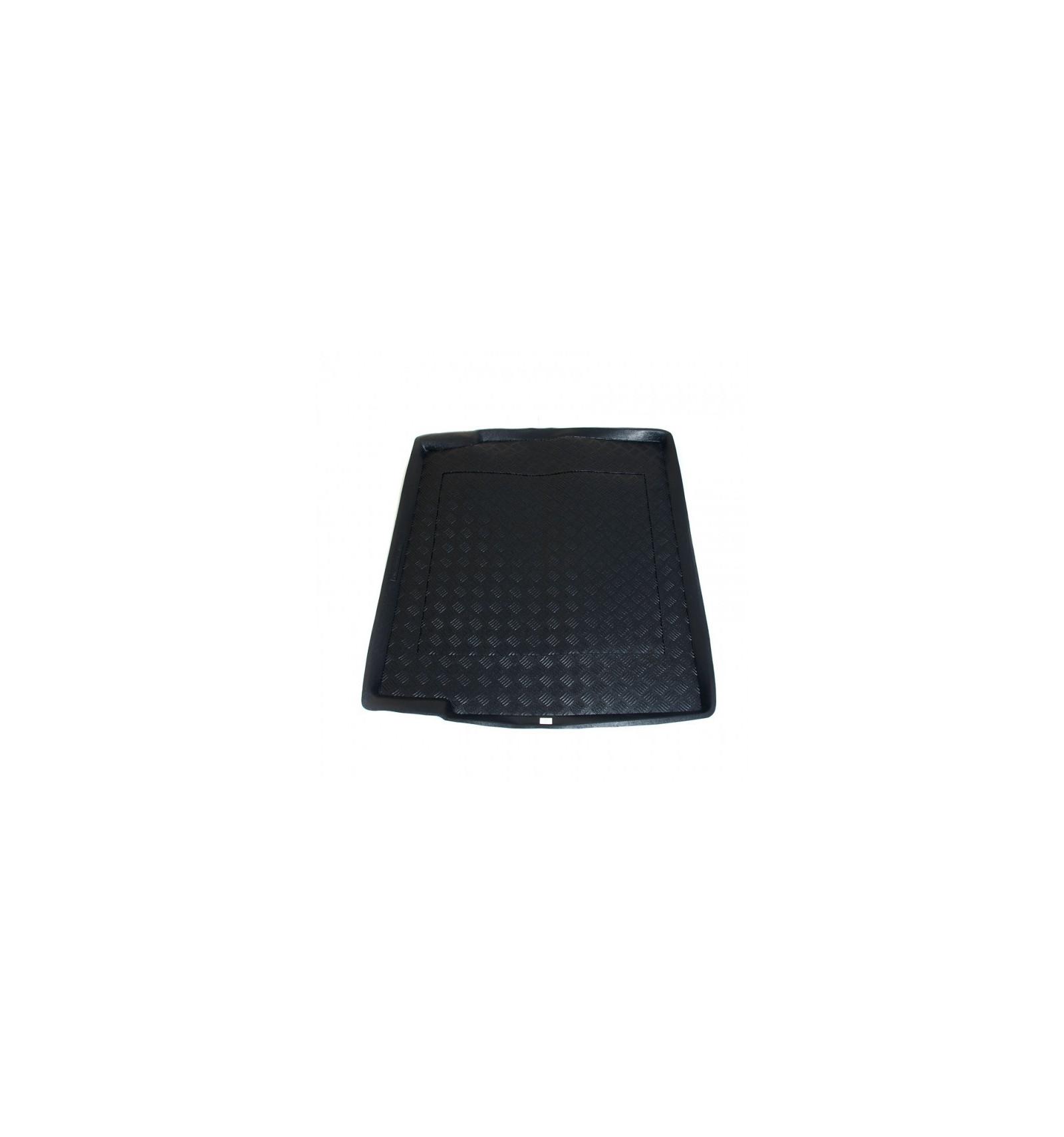 tapis protection de coffre citroen c4 grand picasso tous. Black Bedroom Furniture Sets. Home Design Ideas