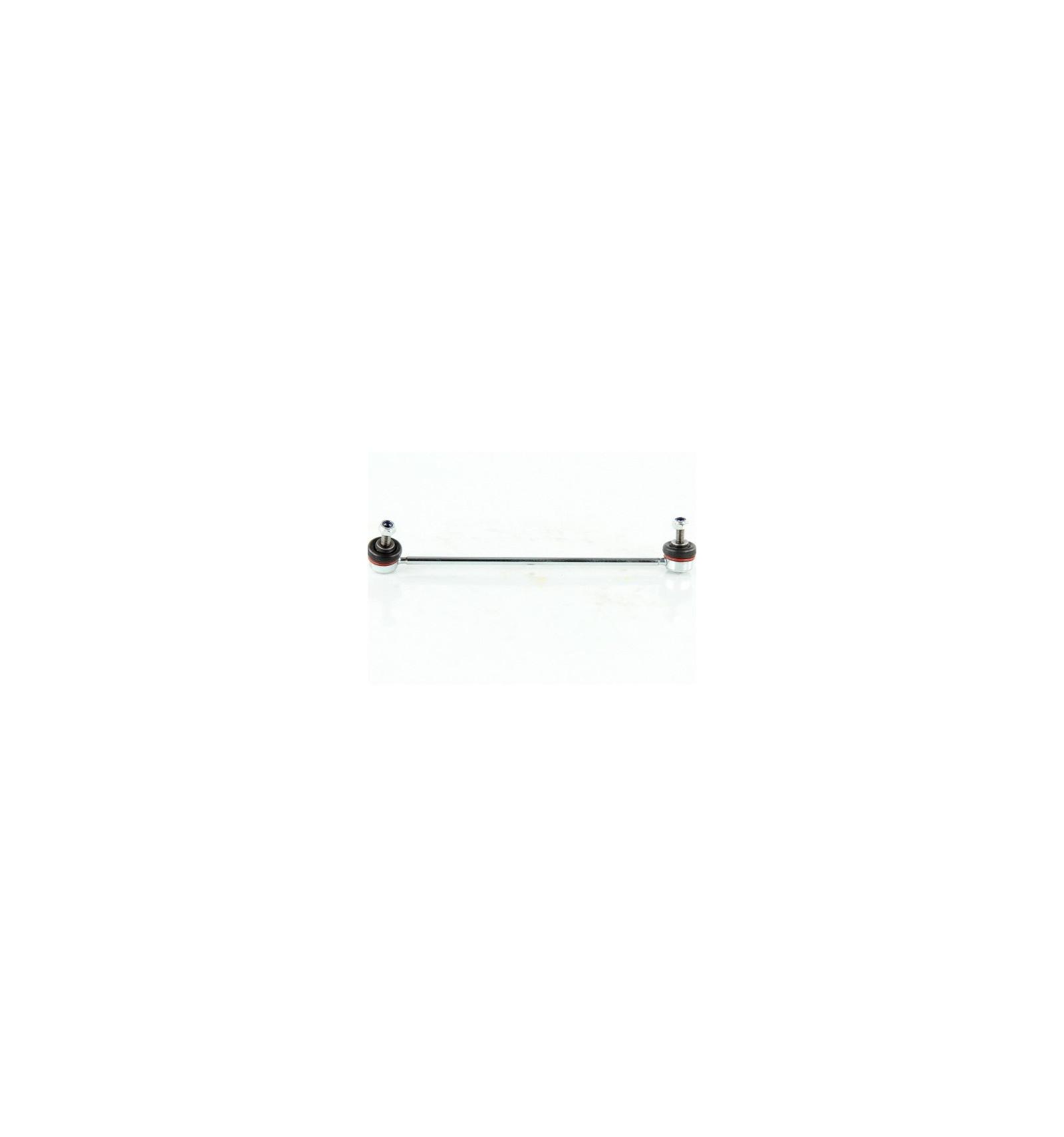 biellette de barre stabilisatrice avant droite citroen c3 picasso peugeot 207 208. Black Bedroom Furniture Sets. Home Design Ideas