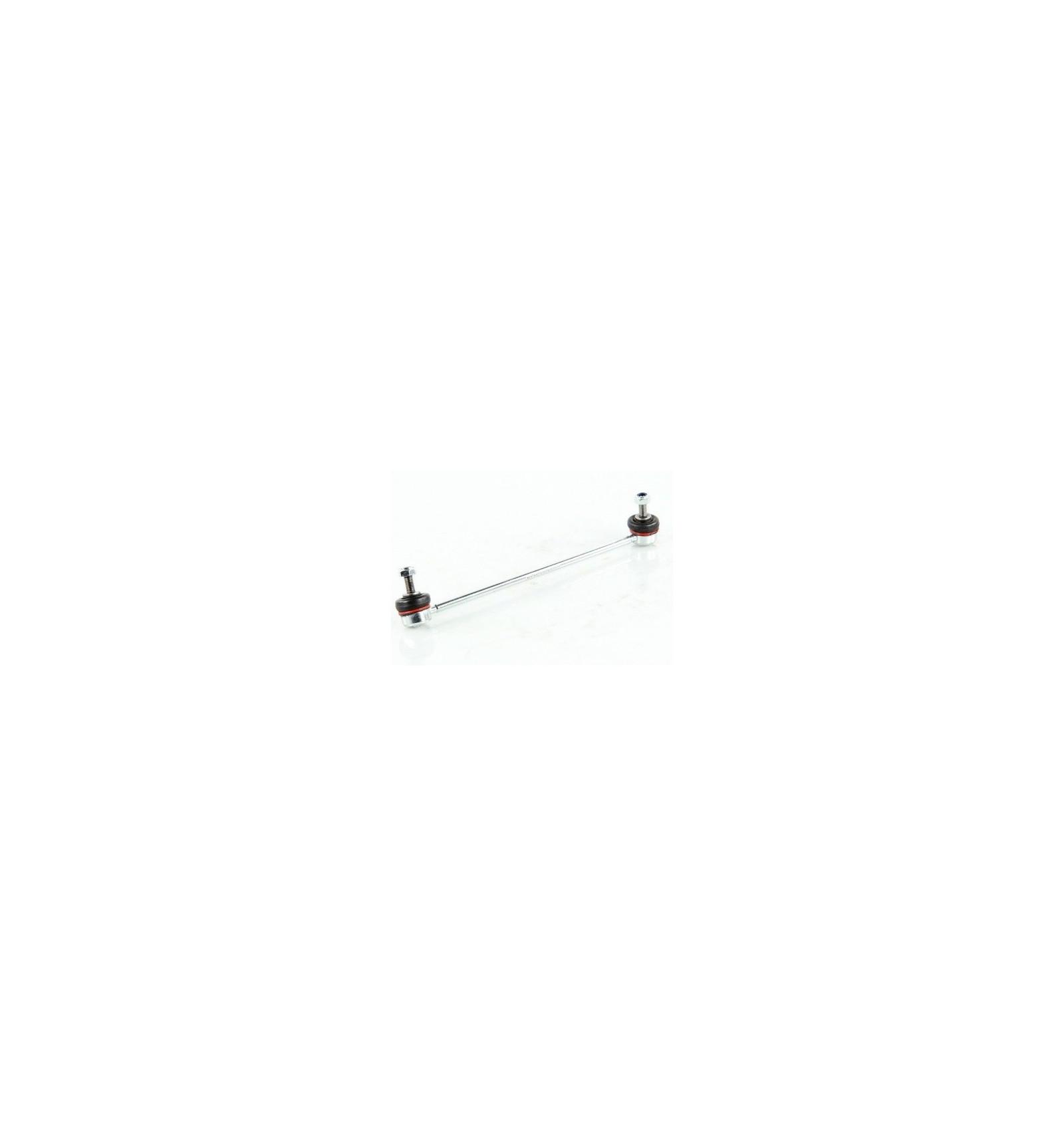 biellette de barre stabilisatrice avant gauche citroen c3 picasso peugeot 207 208. Black Bedroom Furniture Sets. Home Design Ideas
