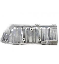 carter d huile moteur Dacia Duster Logan Sandero = 8200379654 1.5 dci Joint