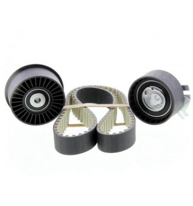 Kit distribution pour Renault laguna 2.2DCI