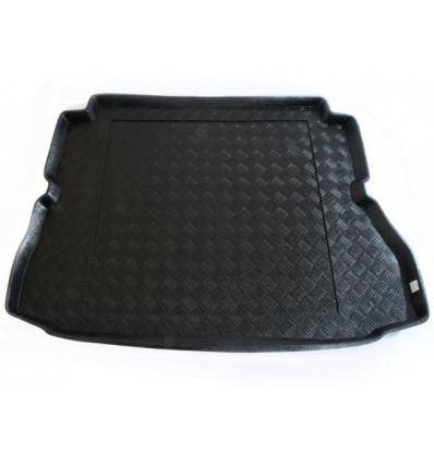 tapis bac de protection coffre renault grand scenic 3 iii 2009. Black Bedroom Furniture Sets. Home Design Ideas