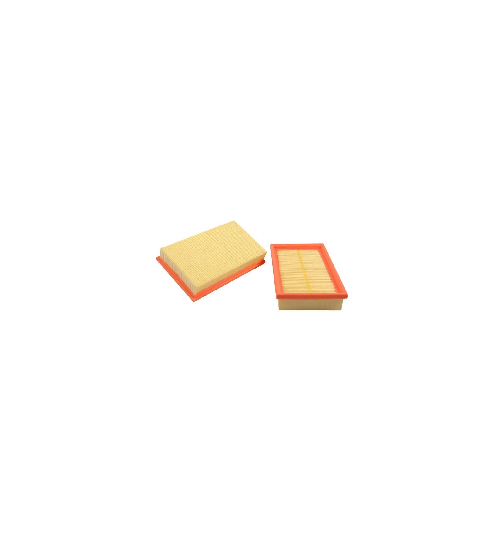 filtre a air renault clio 3 modus nissan juke micra 1 5dci origine pieces auto. Black Bedroom Furniture Sets. Home Design Ideas
