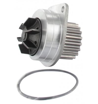 Pompe a eau Citroen C2 C3 C4 Saxo Xsara 1007 206 207 306 Partner 1.6 16v