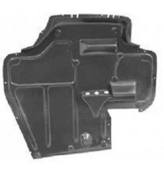 Cache de protection sous moteur Seat Ibiza Cordoba Vw Polo Break 99 -01