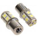 Ampoule Halogène (standard)