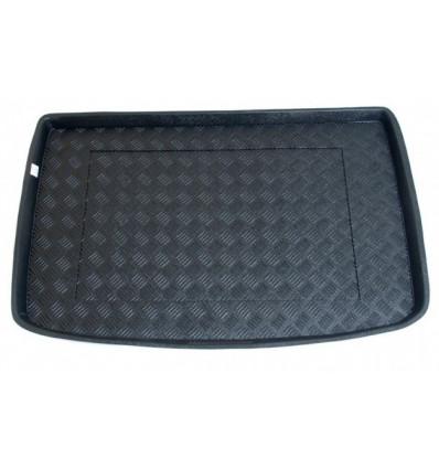 tapis bac de protection de coffre mercedes classe a w176. Black Bedroom Furniture Sets. Home Design Ideas