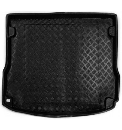 tapis protection de coffre audi q5 modeles 2008. Black Bedroom Furniture Sets. Home Design Ideas