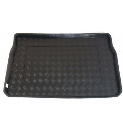 tapis bac de protection de coffre peugeot 208 tous modeles. Black Bedroom Furniture Sets. Home Design Ideas