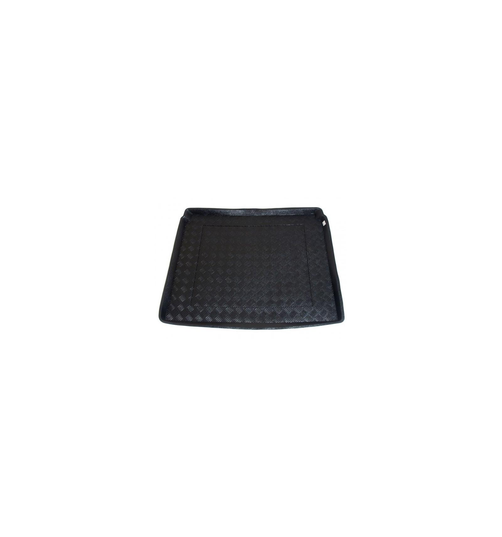 tapis 3d bac de protection de coffre opel zafira c. Black Bedroom Furniture Sets. Home Design Ideas