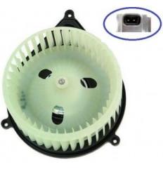 Pulseur d air ventilateur Citroen Jumper Peugeot Boxer Fiat Ducato
