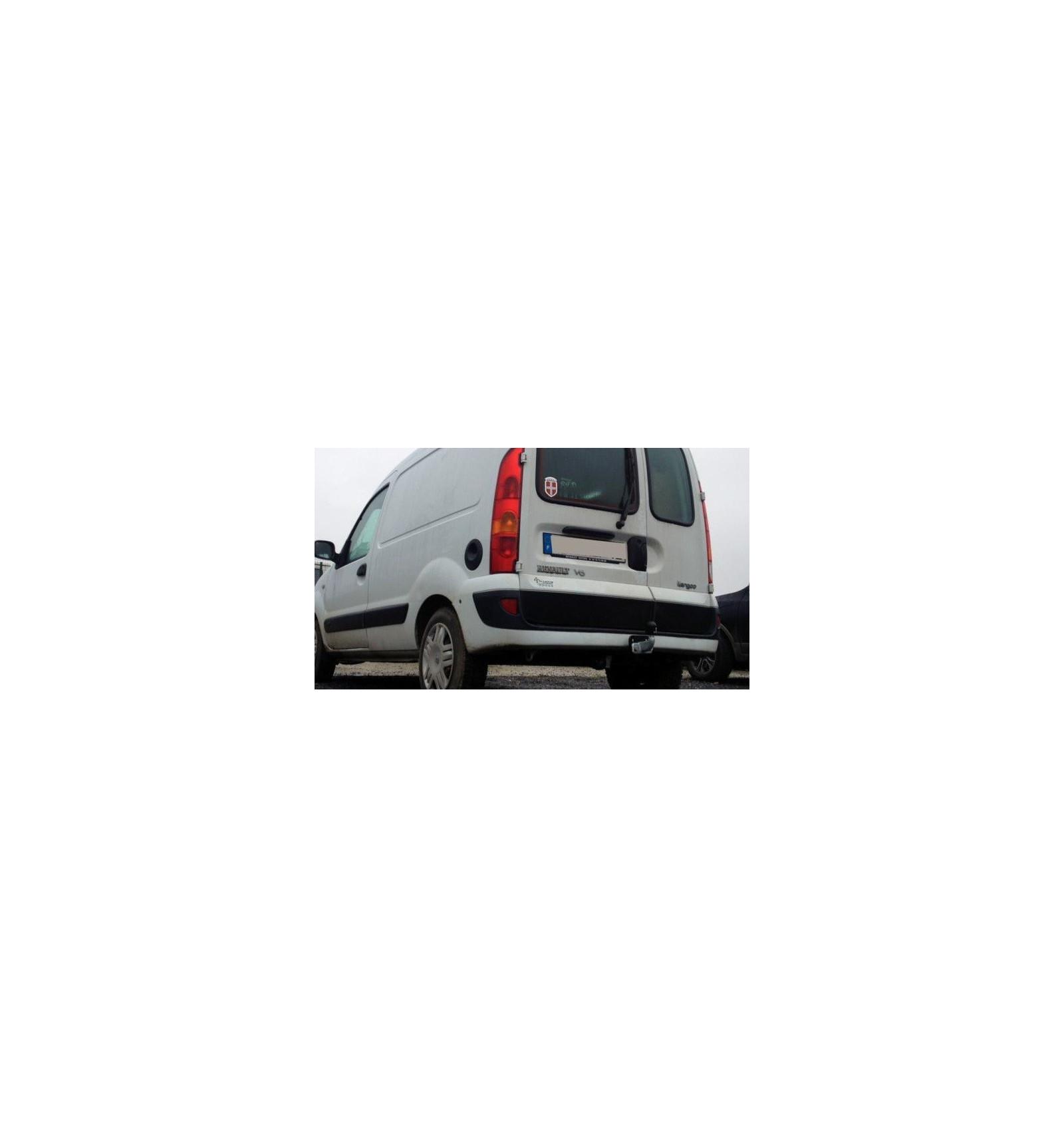 best authentic vast selection amazing selection Attelage Remorque Renault Kangoo 1 - Origine Pieces Auto