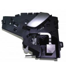 Poignée de porte arrière gauche Citroen C5