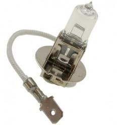 Ampoule H3 55w Ampoule Halogène (standard)