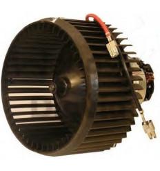 Pulseur d air ventilateur interieur Citroen C8 Fiat Ulysse 2 Peugeot 807
