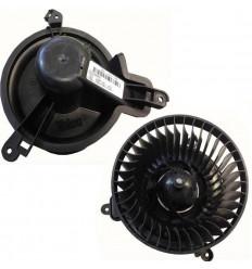Pulseur d air ventilateur interieur Citroen Berlingo Peugeot Partner