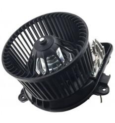 Pulseur d air ventilateur interieur Citroen Xantia