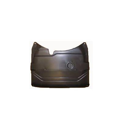 cache de protection sous moteur Renault Megane Scenic Diesel de 96 à 03 Renault