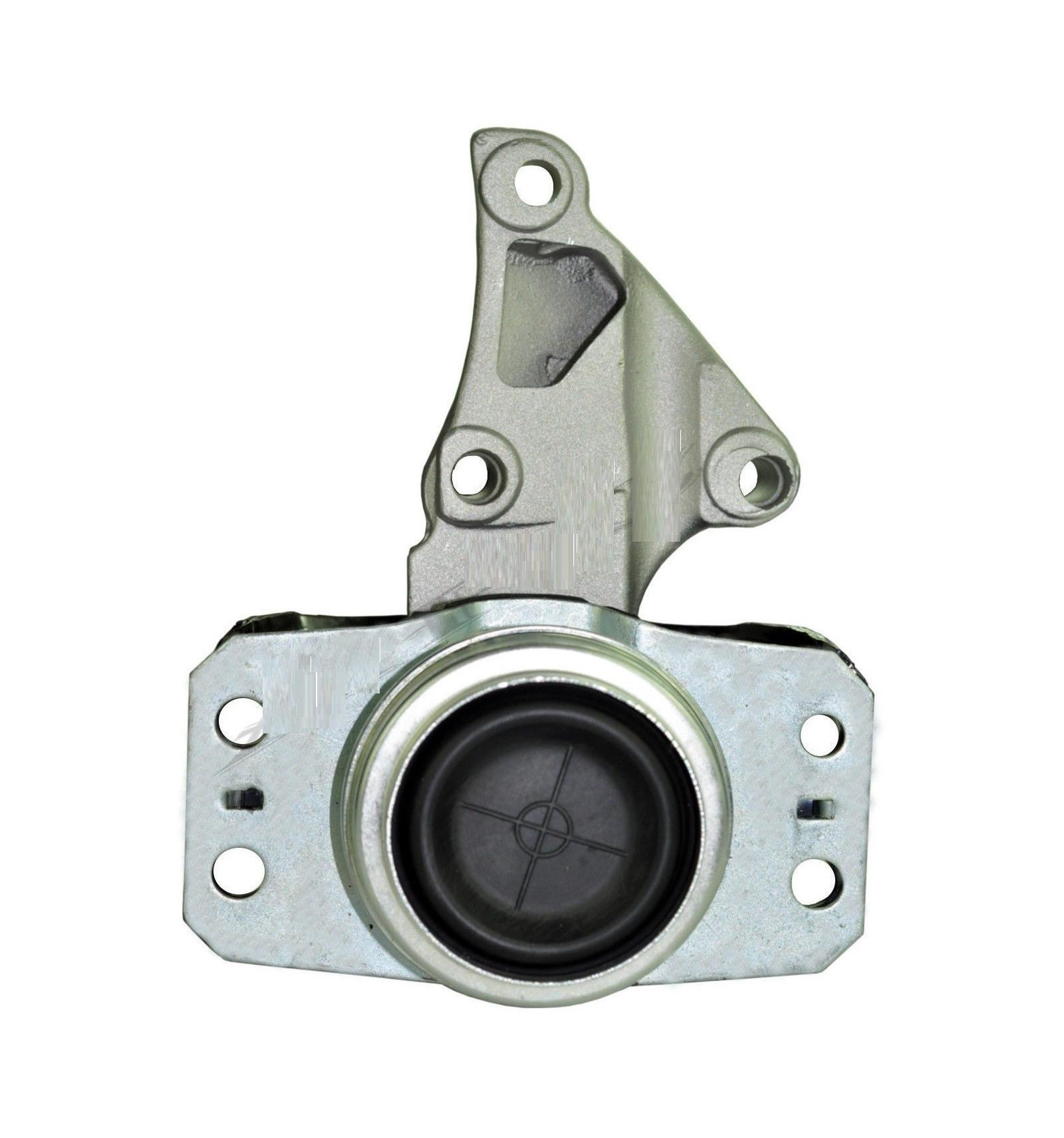 support moteur support moteur droit peugeot 307 2 0 hdi 90cv support moteur droit peugeot 307 2