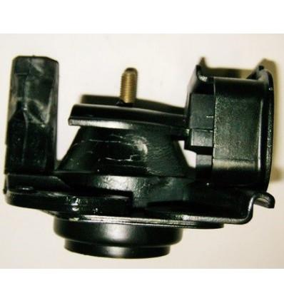 support moteur droit renault clio 1 2 express 1 9d origine pieces auto. Black Bedroom Furniture Sets. Home Design Ideas