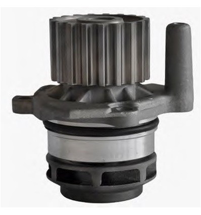 Pompe a eau A3 A4 A6 Altea Bora Golf 4 5 1.9 - 2.0 TDI