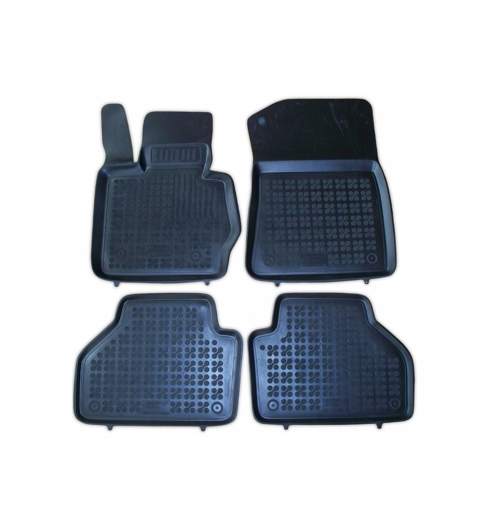bmw tapis de sol bmw x3 f25 x4 f26 4 tapis de. Black Bedroom Furniture Sets. Home Design Ideas