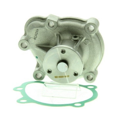 Pompe a eau pour CORSA C 1.7 D/TD