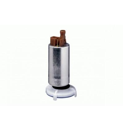 pompe de gavage essence opel omega vw golf 2 passat polo. Black Bedroom Furniture Sets. Home Design Ideas