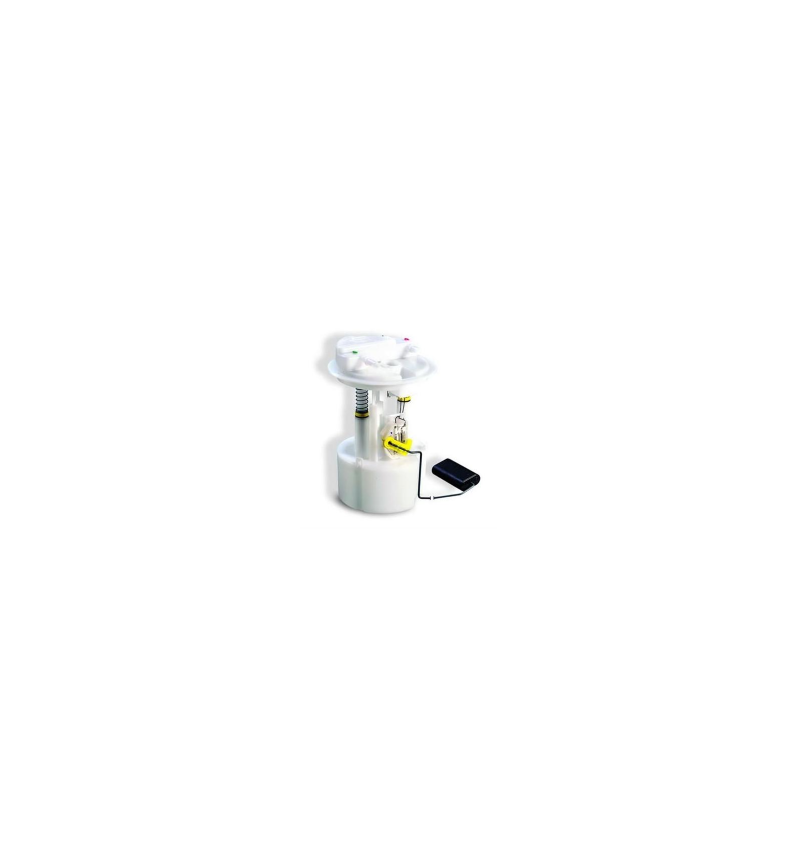 jauge capteur de niveau pompe a carburant renault clio 2 1 5 dci. Black Bedroom Furniture Sets. Home Design Ideas