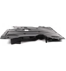 Cache plastique de protection sous moteur Bmw E90 E91 E92 serie 3