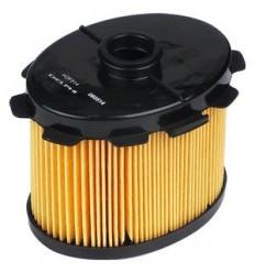 Filtre a Gasoil citroen Xsara Berlingo Jumpy C15 Expert 206 306 Partner 1.9 D DW8 Fiat Scudo
