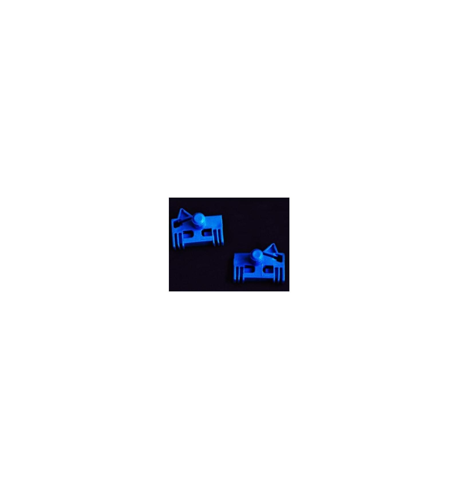 agrafe leve vitre pour renault laguna 2. Black Bedroom Furniture Sets. Home Design Ideas