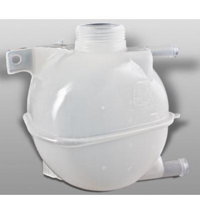 bocal liquide de refroidissement vase d expansion opel ascona c kadett e. Black Bedroom Furniture Sets. Home Design Ideas