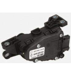 Potentiometre pedale d accelerateur Capteur Renault Clio 2 1.2 1.4 1.5 Dci 1.6 1.9Dti 2.0 16v RS Kangoo Dci