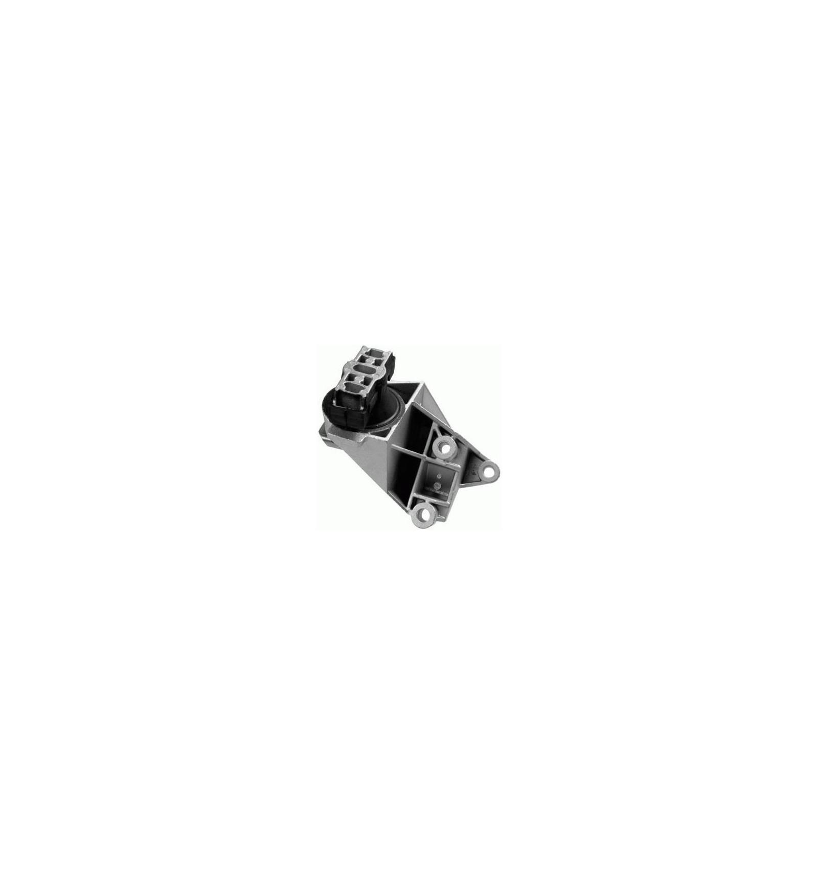 support moteur droit renault twingo 1 2 16v origine pieces auto. Black Bedroom Furniture Sets. Home Design Ideas