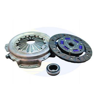 kit embrayage citroen c2 c3 saxo xsara zx 106 205 206 207 306 307 1007 origine pieces auto. Black Bedroom Furniture Sets. Home Design Ideas