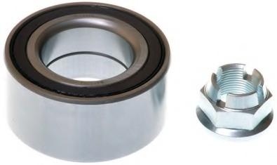 Premium allumage Coil Pack Set for Citroen c4 2.0 10//06-12//07