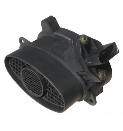 Debimetre pour Serie 3+5+7 E46 E39 E38 X5 E53 Diesel