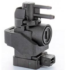 Electrovanne Capteur de pression turbocompresseur Renault 1.9 2.2 2.5 Dci