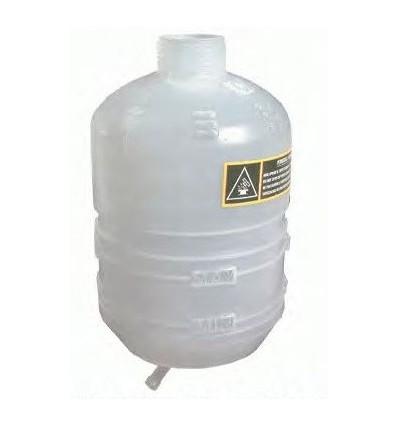 Vase expansion d eau peugeot 205 309 Renault R19 Clio