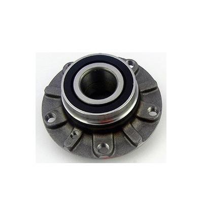 moyeu roulement de roue avant bmw serie 7 e38 origine pieces auto. Black Bedroom Furniture Sets. Home Design Ideas