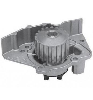 Pompe a eau pour 306 / 406 / XANTIA / XSARA / ZX